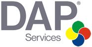 dap services